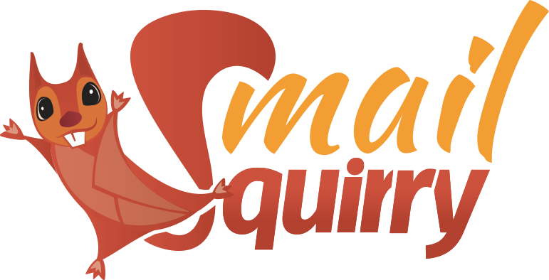 mailsquirry